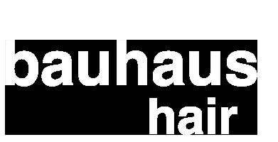 練馬 bauhaus hair バウハウス